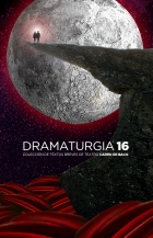 cubierta dramaturgia16 v2