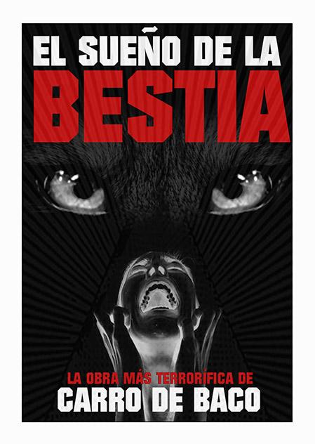 bestia1
